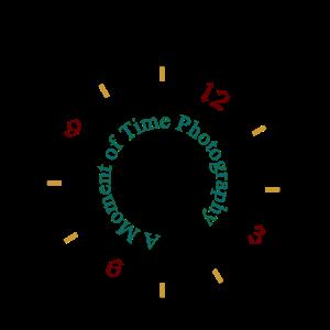 AMOTP-Logo-ver1---Color-square